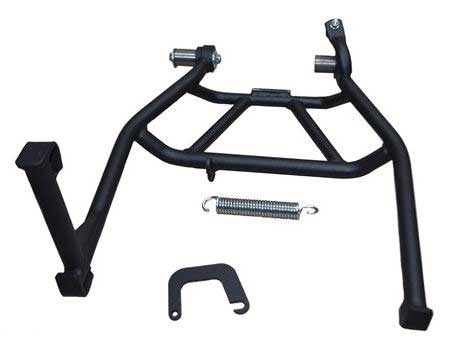 Centre Stand for Honda Africa Twin RD07/07A (93-03)