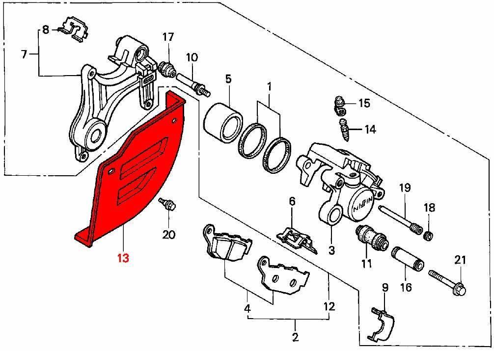 43330MN9000-diagram.jpg