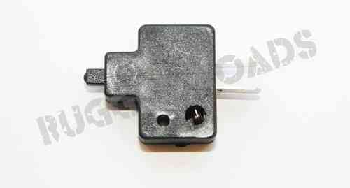Clutch Lever Switch - RD03/04/07/07A (1988 - 03)