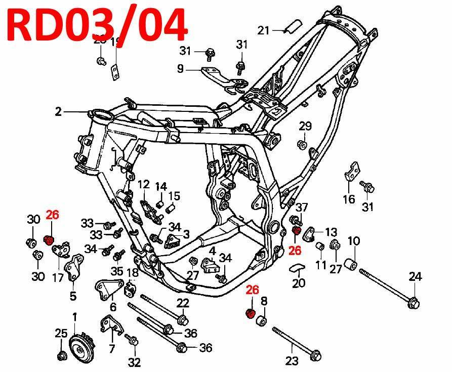 fuse box 99 audi a4 with Diagram Uqk 04 Flange Is on 2000 Audi A4 Engine Diagram in addition 1998 Audi A4 Diagram besides 1996 Audi 2 8 Engine Diagram likewise 2001 Chevy S10 Zr2 Engine in addition 99 Audi A4 Engine Diagram.