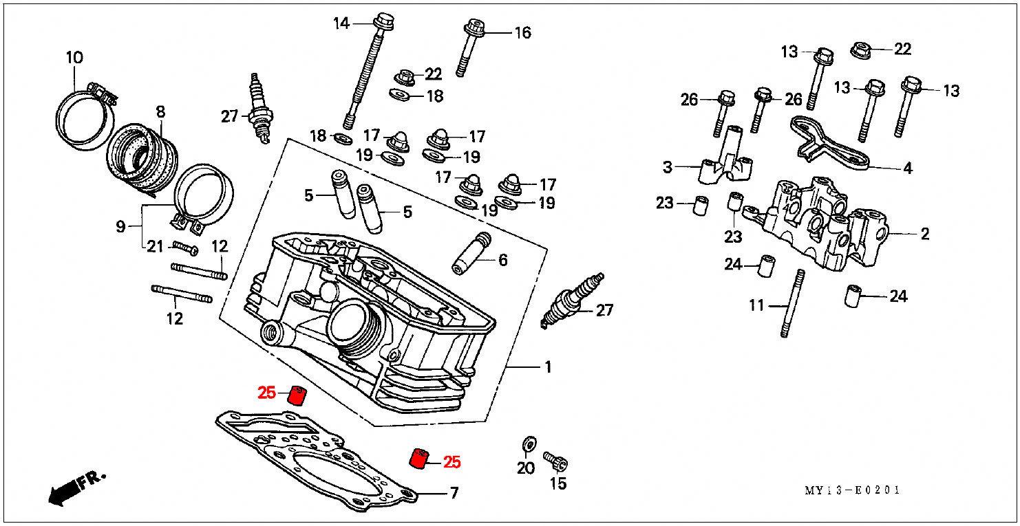 ktm 500 exc wiring diagram  diagram  auto wiring diagram