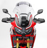 MRA Vario Touring-Screen 'VT' LIGHT TINT - CRF1000 (2016 > )