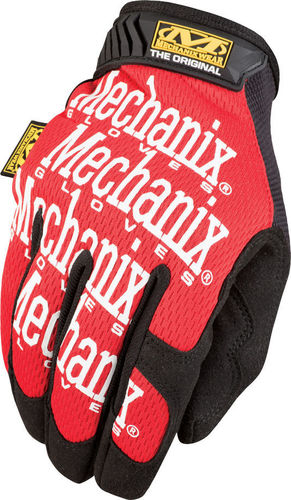 Mechanix Wear - The Original®  Workshop Glove