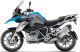 R1200GS LC (2013 -2018)
