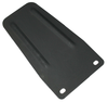Front Engine Guard - Black