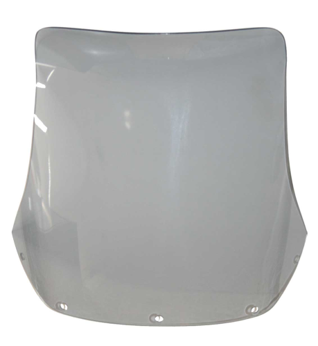 Touring Flip Screen for Africa Twin XRV650 RD03 (1988-89)