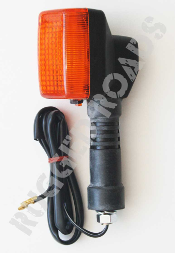 Electrics Xrv Flasher Relay Wiring Diagram on