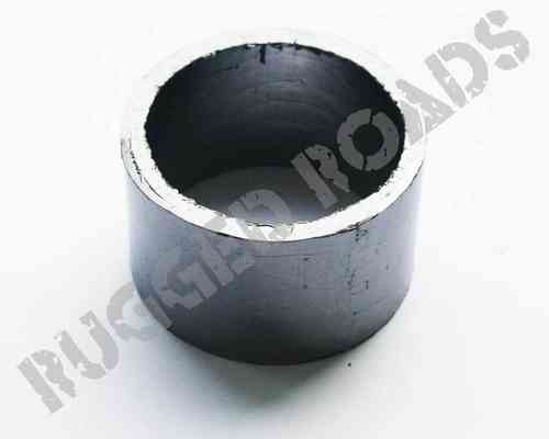 Exhaust Seal - Rear Header Pipe to Collector Box - RD04/07/07A (1990-03)
