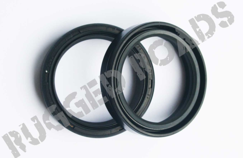 Fork Oil Seals set - RD03/04/07/07A
