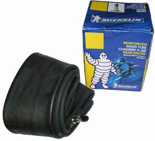 "Inner Tube MICHELIN Heavy Duty - FRONT 21"" (21X300)"