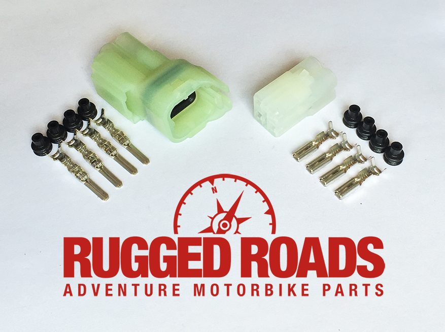 ruggedroads.co.uk