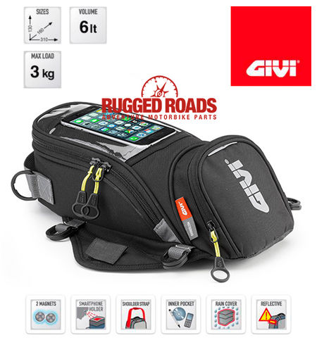 Givi - Small Tankbag