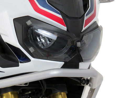 Headlight Guard - CRF1000 (2016-2019)