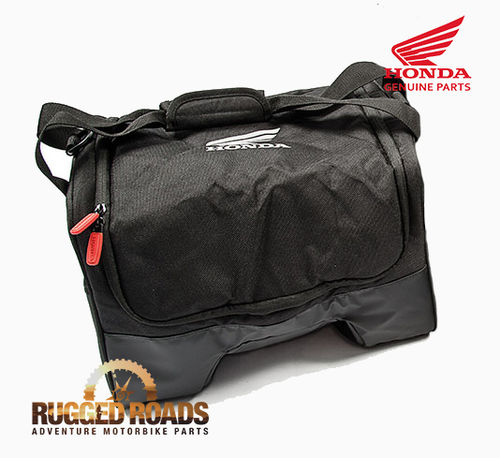 OEM Honda Top Box Inner Bag - CRF1000 Africa Twin