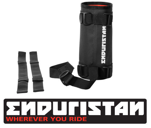 Enduristan - Bottle Holster