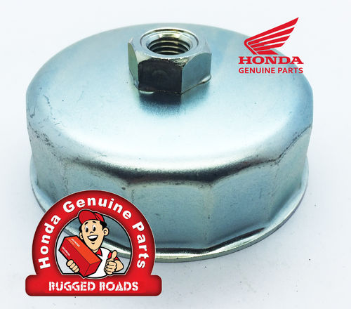 OEM Honda - Oil Filter Wrench