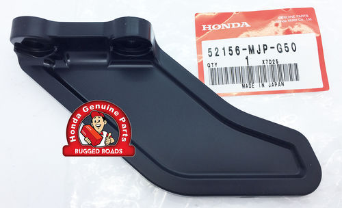 OEM Honda Chain Guard - CRF1000 and Adventure Sport (all years)