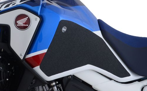 Tank Traction Grips for CRF1000 Adventure Sport (2018/19)