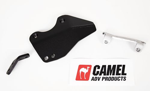 Camel ADV Brace PLUS Peg Support CRF1000 (2016-2017)