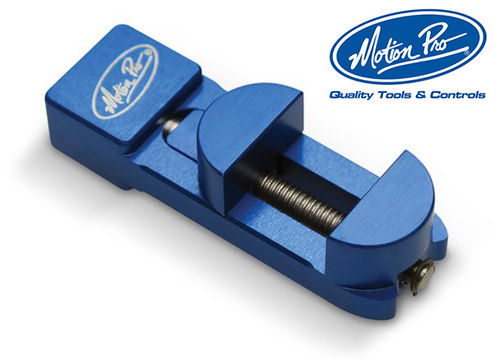 Motion Pro Brake Calliper Piston Tool