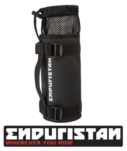 Enduristan - Can Holster / Chain Lube Holster