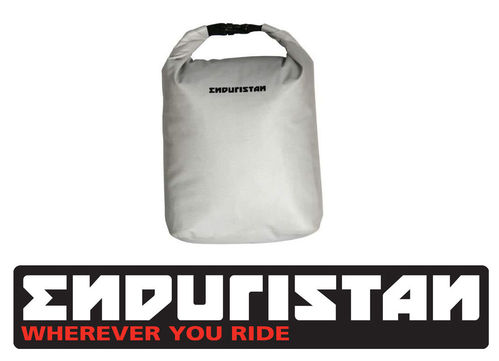 Enduristan - Isolation Bag - 7.5Ltr