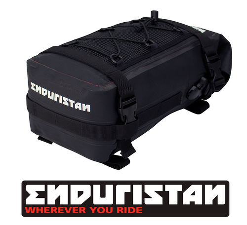 Enduristan - XS Base Pack