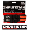 Enduristan - ROK1400 Rok Adjustable Straps