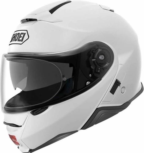 Shoei Neotec II - White