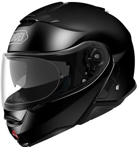 Shoei Neotec II - Black