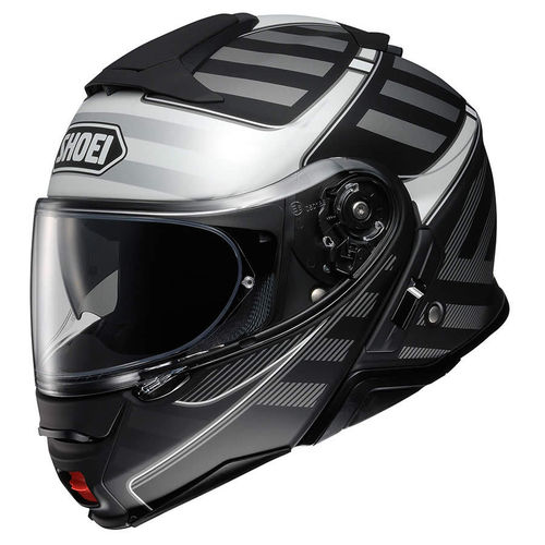 Shoei Neotec II - Splicer TC5