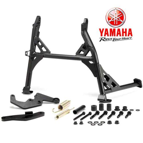 OEM Yamaha Centre Stand - Tenere 700 (2019>)
