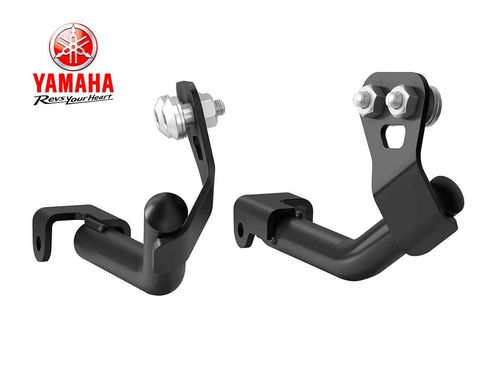 OEM Yamaha Fog Light Bracket – Headlight - Tenere 700 (2019>)