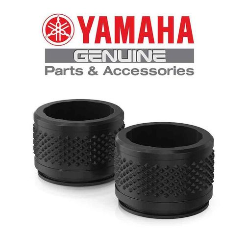 OEM Yamaha Heated Grip Spacer - Tenere 700 (2019>)