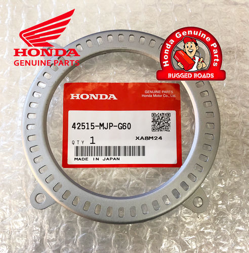 OEM Honda REAR ABS Ring - CRF1000 (all models)