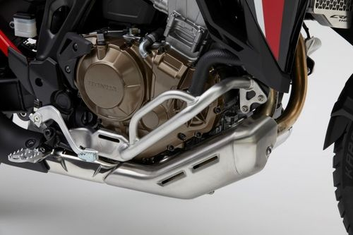 OEM Honda Kit Engine Guard - CRF1100