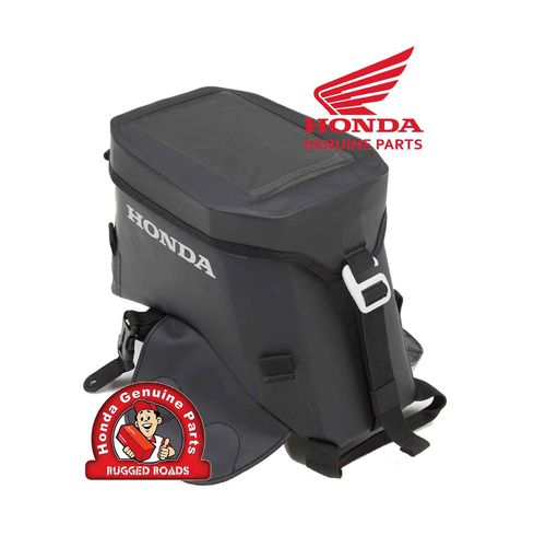 OEM Honda 4.5Ltr Waterproof Tank Bag