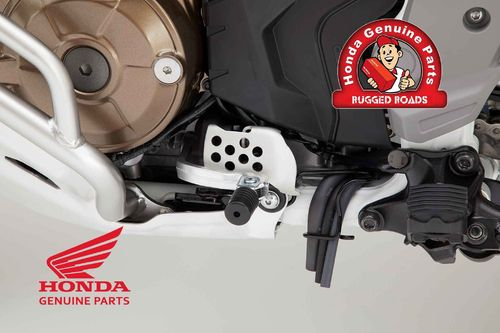 OEM Honda DCT Shift Pedal Kit - CRF1100