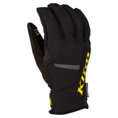 KLIM Inversion GTX Glove - BLACK