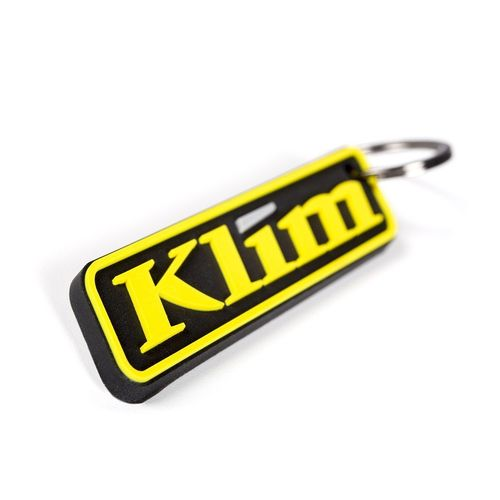 KLIM Key Chain