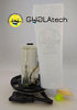 Guglatech Fuel Pump Protection System - CRF1000 / 1100 (All models/years)