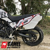 Camel ADV Auxiliary Fuel Tank - Tenere 700