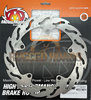 Moto-Master Flame Rear Brake Disc – Tenere 700