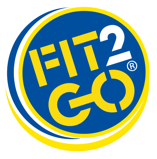 000000fit2go-logo
