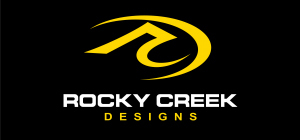 001Rocky-Creek-Designlogo