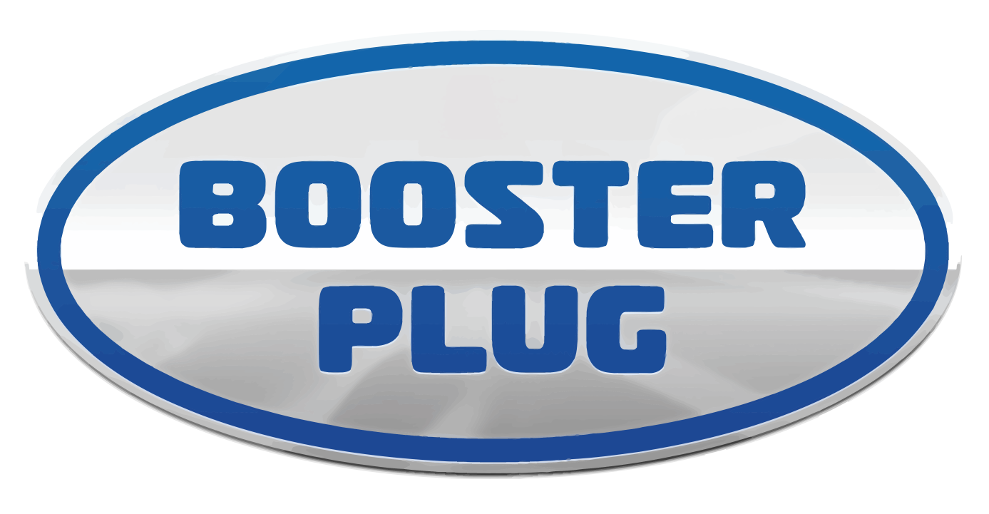 BoosterPlug_logo