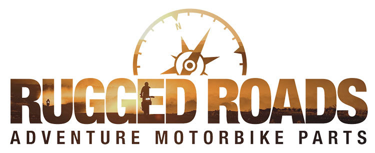 Rugged-Roads-NEW-LOGO